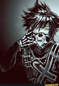 best 25 vanitas kingdom hearts ideas on