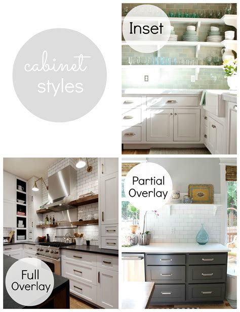 Shiloh Kitchen Cabinets by Kitchen Makeover From Partial Overlay To Inset