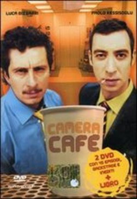 cafe dvd libro caf 233 con dvd di l bizzarri lafeltrinelli