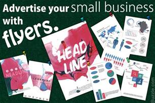 best way to advertise 6 best ways to advertise a small business on a shoestring