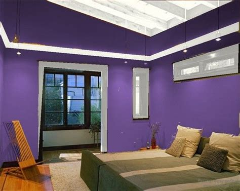 grape room 17 best images about paint colors on rustic dresser paint ideas and diy painting