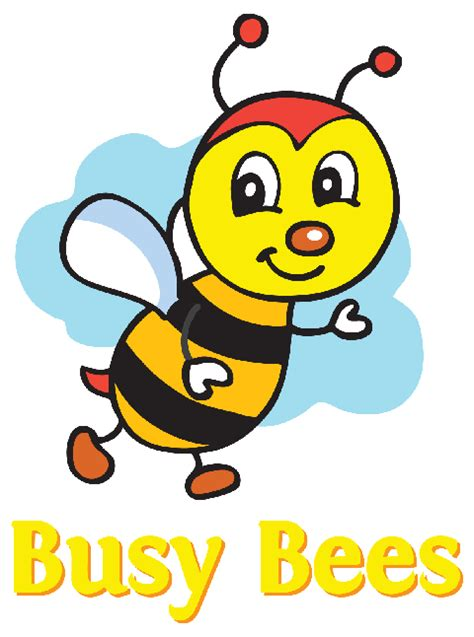 Busy Bee by Busy Bee Quotes Quotesgram