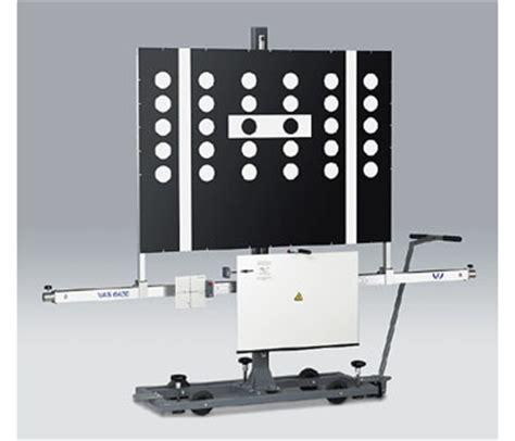 vas is das workshop equipment produktinformation ase42321000000
