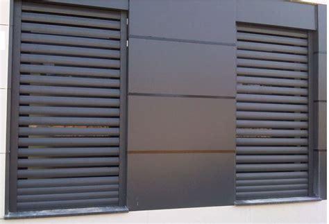 persiana exterior persiana aluminio exterior corredera buscar con