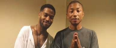Kid Cudi Kid Cudi Performs For 1st Time Since Rehab Abc News