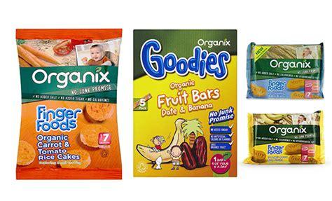 organix food organix snacks baby snacks baby foods supernature