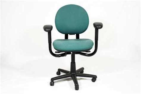 Cheap Task Chair Design Ideas Discount Used Green Task Chairs In Orlando Used Steelcase Criterion Steelcase Criterion Wagner