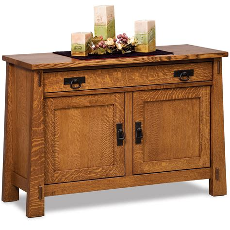 Sofa Table Cabinet by Sofa Table Console Table Storage Cabinet Wooden Chest Living Room Sets Mariposa