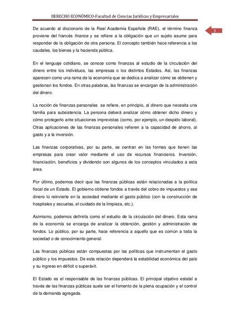 Finanzas Significado De Finanzas Diccionario   finanzas significado de finanzas diccionario