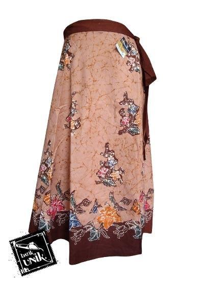 Karet Kaki Meja Kursi Bulat 34 Inch Panjang 3 Cm Karet Alas Meja rok batik lilit pendek motif cap sekar ikat murah batikunik