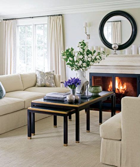 cream colored living rooms pin by amy vermillion interiors on living rooms pinterest