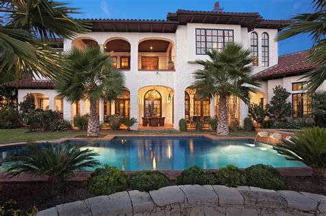 home design story pool a grand lakeside home with rustic charm