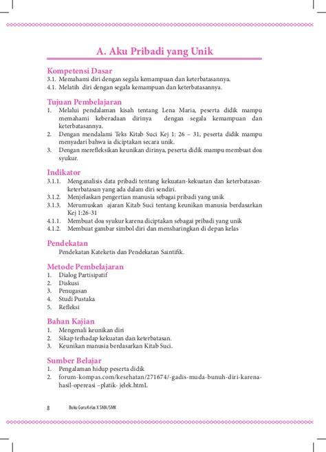 Buku Doa Katolik Doa Sumber Kekuatan 1 buku guru agama katolik sma kelas x kurikulum 2013 blogerkupang