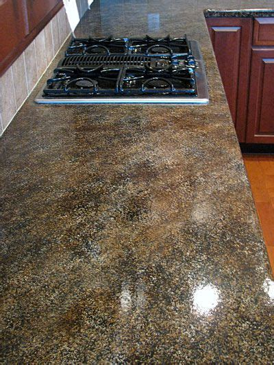 Granite Coating For Countertops by Pin By Peterson On Countertops