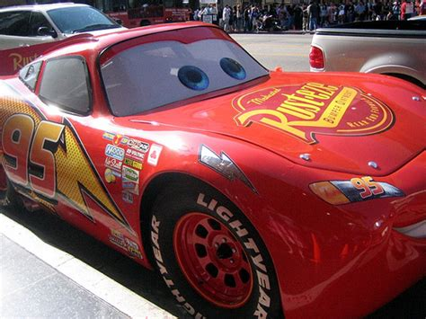 film disney cars 3 cars land grand for cars fans disney unofficial
