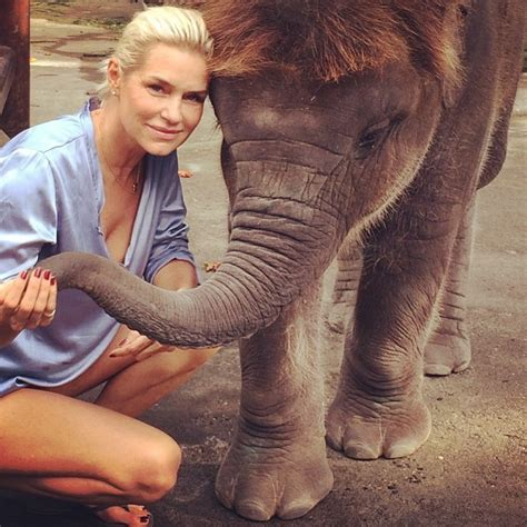what size is yolanda what is shoe size of yolanda foster hairstylegalleries com