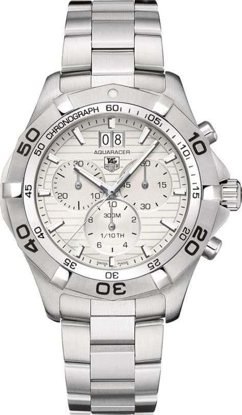 tag heuer caf101f ba0821 aquaracer grande date chronograph