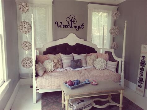 girls day bed girls luxury daybed project nursery