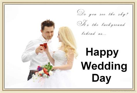 for day beautiful wedding day picture desicomments