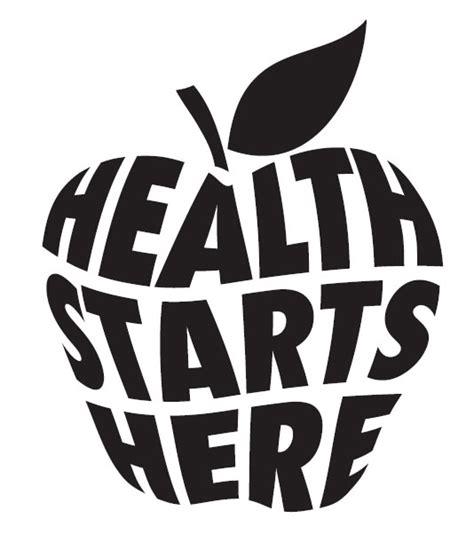 pennsauken genesis barker health education