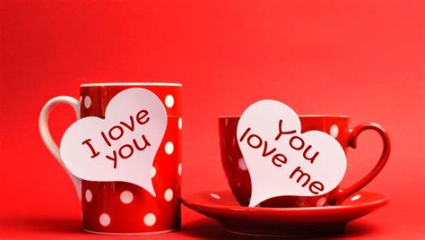 Top Bar Songs Right Now by 85 Happy St Valentines Day Message Photo Ideas