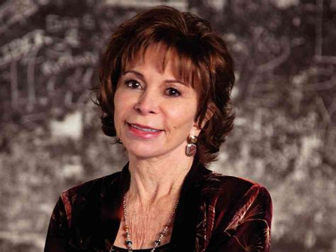 isabel allende house of spirits the mystery of isabel allende author explores new genre npr