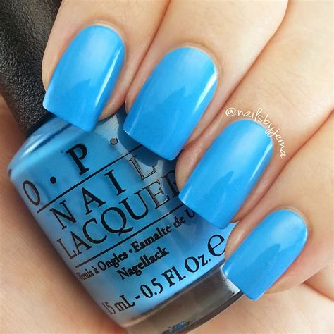 opi no room for the blues nails by jema opi no room for the blues a new shape on my cinderella
