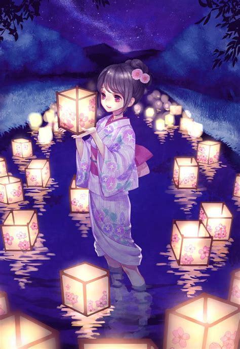 imagenes anime kimono 679 best images about geisha imagenes on pinterest