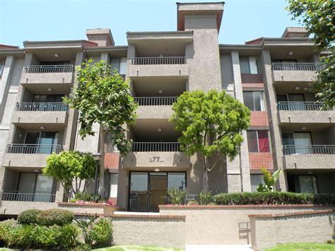 Two Bedroom Apartments Ucla Campus Map Keystone Mentone Apartments 3770 3780