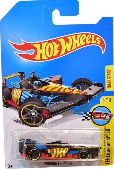 Wheels Hw Fangula Hotwheels Murah winning formula wheels 2017 treasure hunt hwtreasure