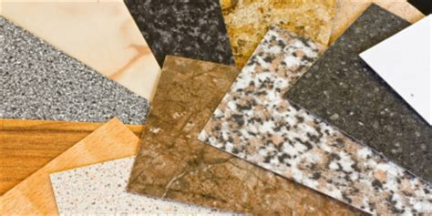 Armstrong Countertops by Laminate Countertops Jamaica Compare Quotes