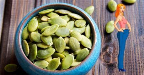 serotonina alimentazione gli alimenti pi 249 ricchi di serotonina patatefritte
