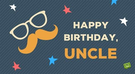 happy birthday uncle images happy birthday uncle