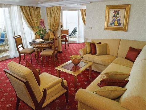 Caribbean Home Decor Regatta Information Oceania Cruises Cruisemates