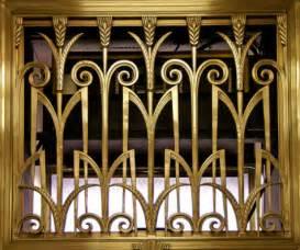 Art Deco Style Art Deco Style Interior Designs For Your House Art Deco