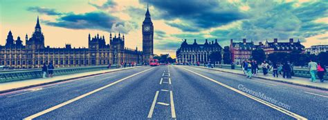 facebook themes london facebook cover photo 2018 z31 coloring page