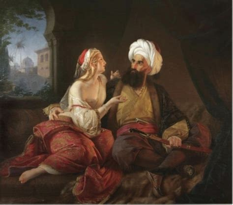 libro the sultans wife paul emil jacobs wikipedia