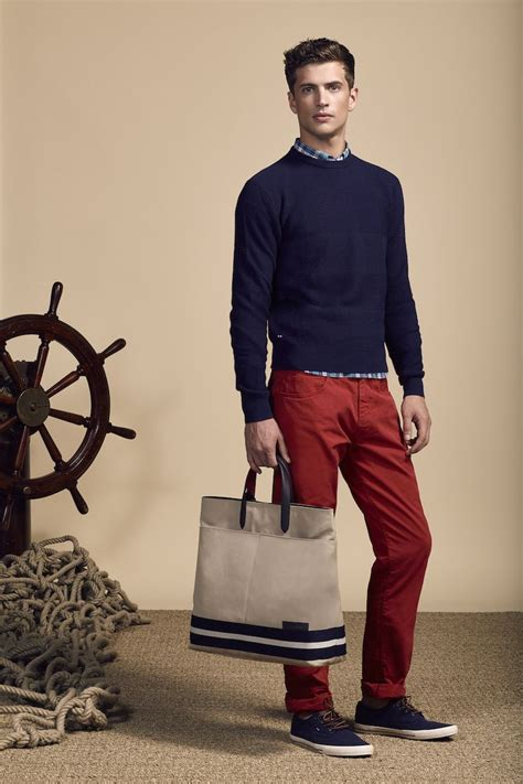 Cotton Dort Ac chemise
