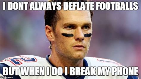 Tom Brady Meme Generator - tom brady meme generator 28 images when tom brady