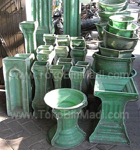 Jual Cetakan Batako Surabaya toko quot bin madi quot penjualan alat cetak mesin paving