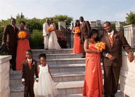 17 best ideas about chocolate brown wedding on burlap flowers wedding teal orange