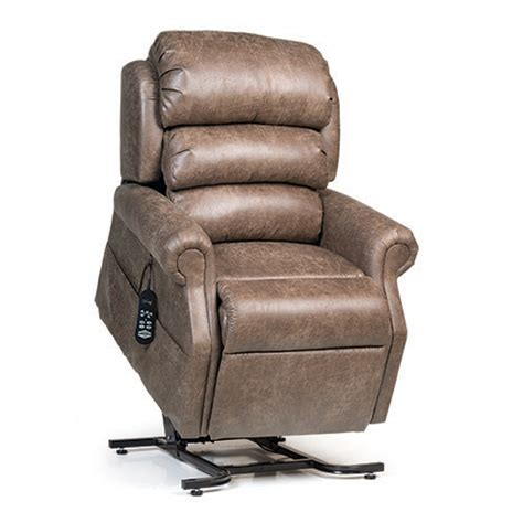 power lift chairs power recliner chair power chair