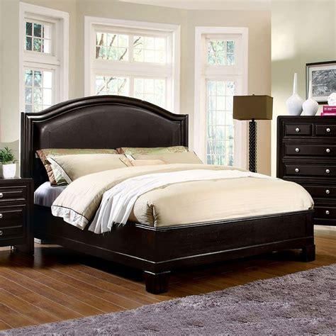 winsor bedroom furniture winsor platform bed beds bedroom furniture bedroom
