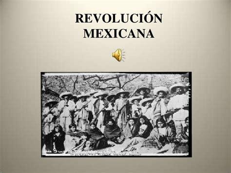imagenes de la revolucion mexicana en fomi revoluci 243 n mexicana