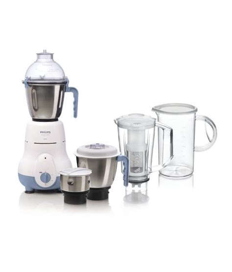 Juicer Philips 7 In 1 philips hl1643 06 mixer grinder price in india buy philips hl1643 06 mixer grinder on
