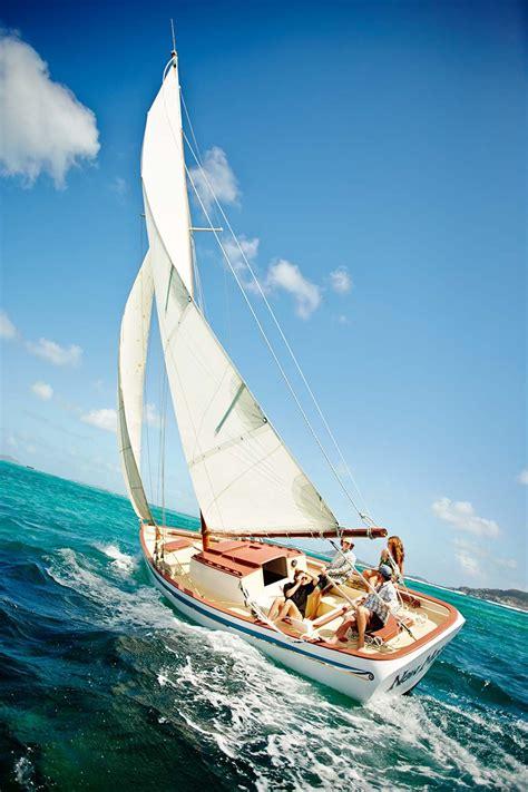 garderoben bügel die besten 25 segeln ideen auf pinterest segelboot