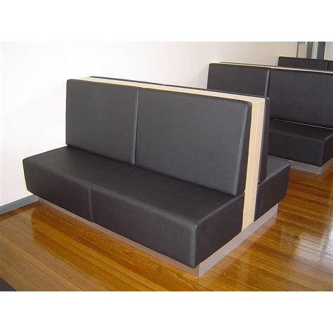 booth bench seating banquette innovative furniture solutions innovative