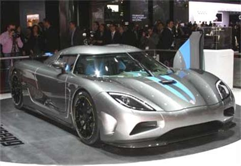 Koenigsegg Cars In India Rs 2 Crore Cars Hit India Now New Bentley Is Here