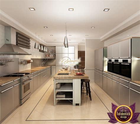kitchen design south africa kitchen design south africa