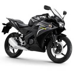 Honda Cbr 150 Specification Honda 150 Cbr Reviews Prices Ratings With Various Photos